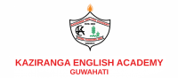 Kaziranga English Academy
